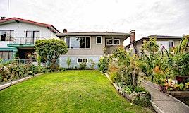 3544 E 28th Avenue, Vancouver, BC, V5R 1T5