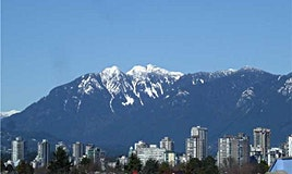 305-1963 W 3rd Avenue, Vancouver, BC, V6J 1L2