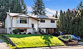 26456 30a Avenue, Langley, BC, V4W 3E1