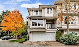 68-14952 58 Avenue, Surrey, BC, V2S 9J2