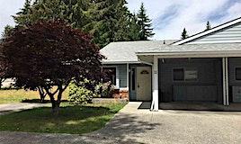 11-824 North Road, Gibsons, BC, V0N 1V9