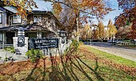 315-4883 Maclure Mews, Vancouver, BC, V6J 5M8