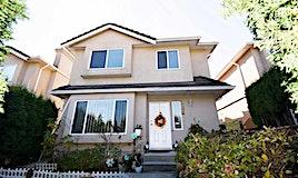 3043 Knight Street, Vancouver, BC, V5N 3K5