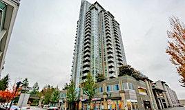 1005-3008 Glen Drive, Coquitlam, BC, V3B 0J5