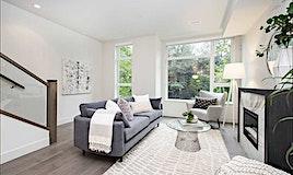 5478 Oak Street, Vancouver, BC, V6M 2V6
