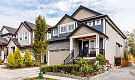 10030 247b Street, Maple Ridge, BC, V2W 0H1