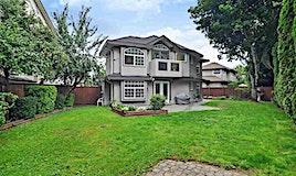 9018 207b Street, Langley, BC, V1M 2R2