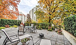 122-22 E Royal Avenue, New Westminster, BC, V3L 0H1
