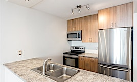 307-360 E 2nd Street, North Vancouver, BC, V7L 4N6