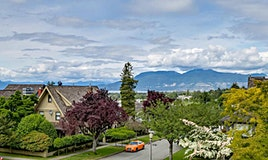 5252 Cypress Street, Vancouver, BC, V6M 4H8