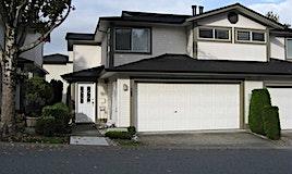 21-20881 87 Avenue, Langley, BC, V1M 3X1