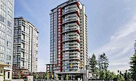 902-3096 Windsor Gate, Coquitlam, BC, V3B 0P4
