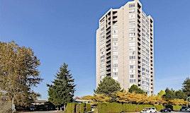706-14881 103a Avenue, Surrey, BC, V3R 0M5
