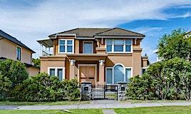 2345 W 22nd Avenue, Vancouver, BC, V6L 1L8