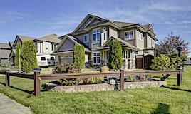 8506 Fairbanks Street, Mission, BC, V2V 3K5