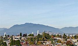 1203-5665 Boundary Road, Vancouver, BC, V5R 0E4