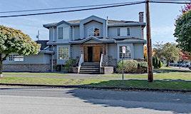 6388 Manitoba Street, Vancouver, BC, V5Y 3X6