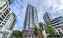 502-5515 Boundary Road, Vancouver, BC, V5R 0E3