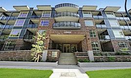 110-2436 Kelly Avenue, Port Coquitlam, BC, V3C 1Y4