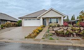 6250 Kevins Road, Sechelt, BC, V0N 3A7