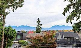 1877 W 36th Avenue, Vancouver, BC, V6M 1K6