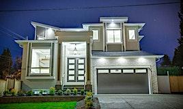 1511 Haversley Avenue, Coquitlam, BC, V3J 1W3