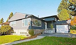 6287 Dawson Street, Burnaby, BC, V5B 2W5