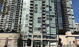 2108-2975 Atlantic Avenue, Coquitlam, BC, V3B 0C5