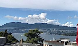 2353 York Avenue, Vancouver, BC, V6K 1C8