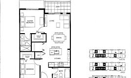 108-13963 105a Avenue, Surrey, BC, V3T 4N6