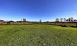 16 Dyke Road, Surrey, BC, V4N 4R1