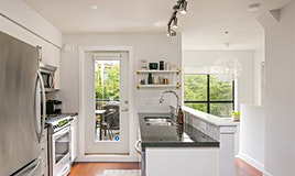 101-1855 Stainsbury Avenue, Vancouver, BC, V5N 2M6