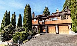 2940 Dresden Way, North Vancouver, BC, V7H 1P6