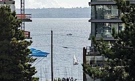 401-1341 Clyde Avenue, West Vancouver, BC, V7T 1E8