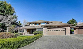 15977 113a Avenue, Surrey, BC, V4N 1R6