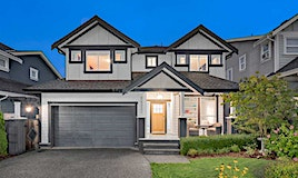 24331 104 Avenue, Maple Ridge, BC, V2W 0G7