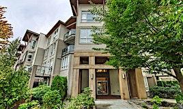 323-15988 26 Avenue, Surrey, BC, V3S 5K3