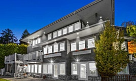 5741 Seaview Road, West Vancouver, BC, V7W 1P9