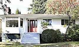 8111 Joffre Avenue, Burnaby, BC, V5J 3L4