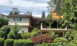 537 Perth Avenue, Coquitlam, BC, V3J 2E2