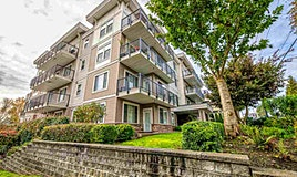 405-22290 North Avenue, Maple Ridge, BC, V2X 8Z8