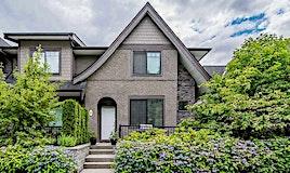 31-6895 188 Street, Surrey, BC, V4N 6M3