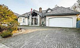 1651 Macdonald Place, Squamish, BC, V0N 1H0