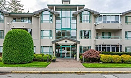 205-1569 Everall Street, Surrey, BC, V4B 3T2