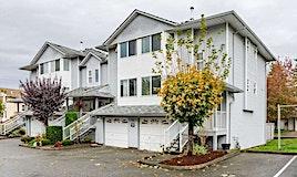 47-3087 Immel Street, Abbotsford, BC, V2S 6Z6