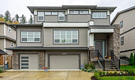 33978 Mcphee Place, Mission, BC, V2V 0E7
