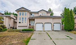 35683 Timberlane Drive, Abbotsford, BC, V3G 1L6