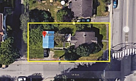 5407 203 Street, Langley, BC, V3A 1V9