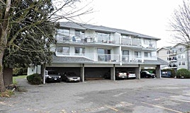 203-33225 Old Yale Road, Abbotsford, BC, V2S 2J4