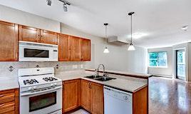 213-2432 Welcher Avenue, Port Coquitlam, BC, V3C 1X7
